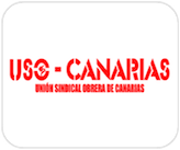 Logo-Union-Sindical-Canarias-crr