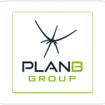 Plan-B-Group-150x150