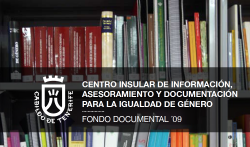 fondo-documental-2009