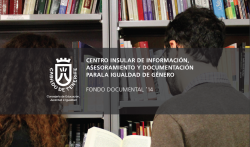 fondo-documental-2014