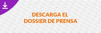 descarga-dossier-prensa