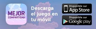 banner-App-juego-Mejor-Compartidas
