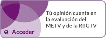 Opinion-marco-estrategico