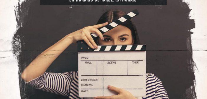 CINE PARA MUJERES. Lo mejor de mí: una ventana para tratar la perspectiva de género en las mujeres a través de la escritura cinematográfica