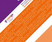 Guía de Recursos Didácticos del Fondo Documental