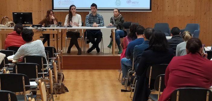 """La Unidad de Igualdad y Prevención de la Violencia de Género del Cabildo de Tenerife presenta """"Enrédate sin Machismo en el aula"""""""