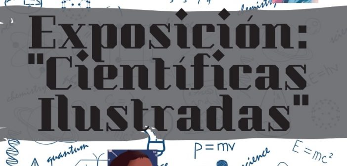 Científicas Ilustradas