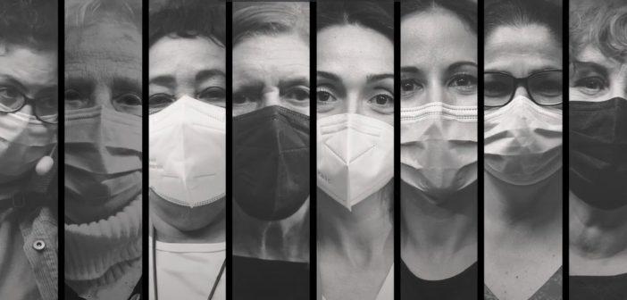El Cabildo de Tenerife visibiliza historias de vida de 8 mujeres para conmemorar 8 de Marzo